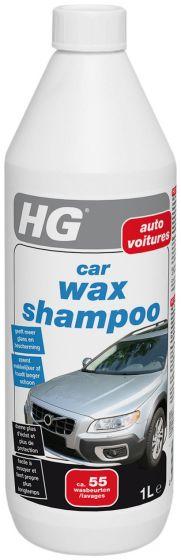 HG-car-wax-shampoo
