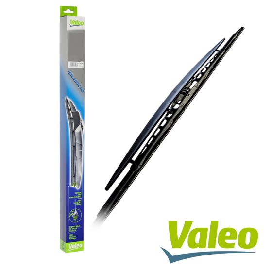Valeo-Silencio-VM106-spoilerwisserblad---53CM-(1x)