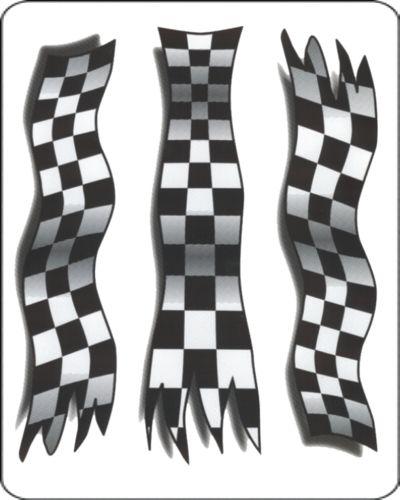 3-Autosportvlaggen-sticker-sticker