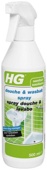 HG-douche-&-wasbakspray
