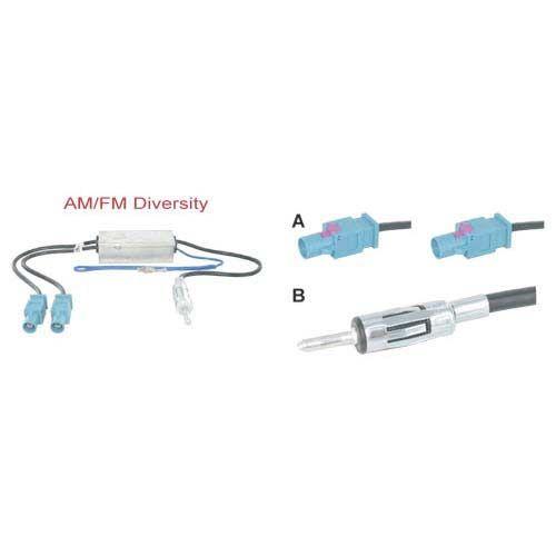 Diversity-adapter-actief