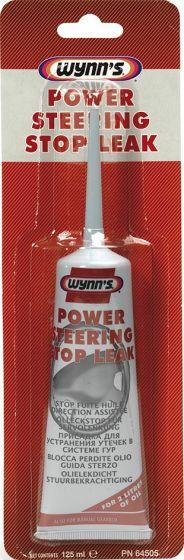 Wynn's-Power-Steering-Stop-Leak-(-blister)
