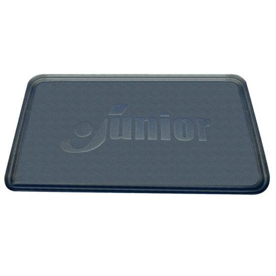 Schaalmat-Junior-90x70
