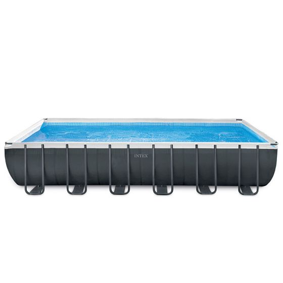 Intex-Ultra-XTR-Frame-Pool-732-x-366-x-132-cm-(set-incl.-zandfilterpomp)
