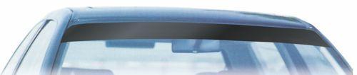 Zonnenband-zwart-10-x-125cm-sticker