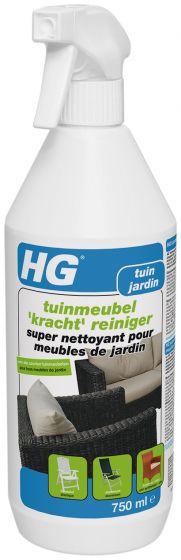 HG-tuinmeubel-'kracht'-reiniger