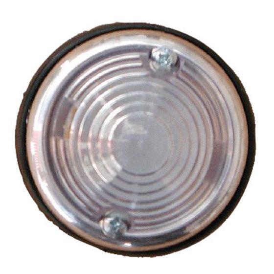 Breedtelicht-wit-70mm-chroom-rond