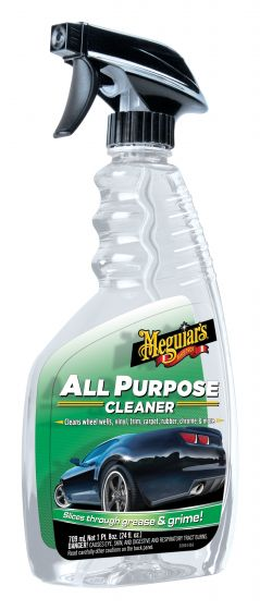 Meguiars-All-Purpose-Cleaner-G9624