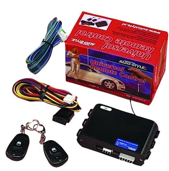 Alarmsysteem-TE374-AutoStyle