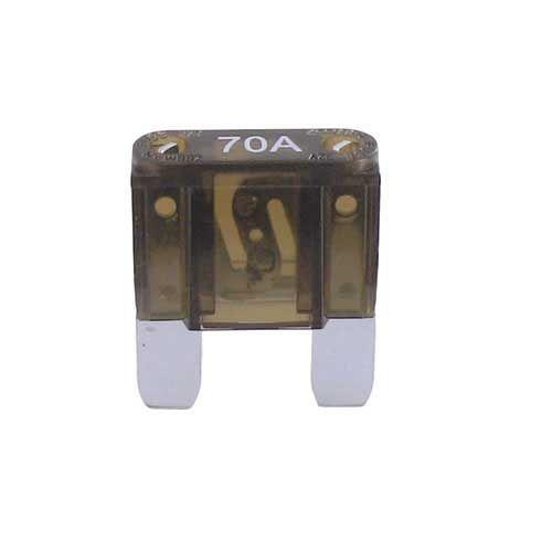 Maxi-zekering-70-ampère-1-stuk
