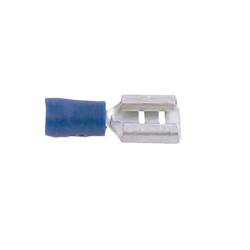 Kabelschoen-8.0x0.8-mm-5-stuks