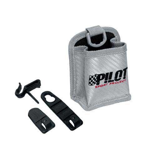 Opberg-zakje-Sport-Pocket