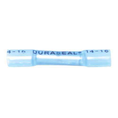 Kabeldoorverbinder-blauw-5-stuks