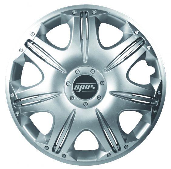 Opus-silver---14-inch-wieldoppen