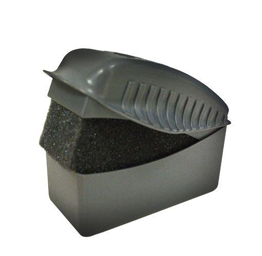 Meguiars-Tyre-Dressing-Applicator-Pad-X3090