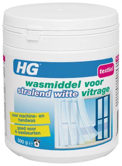 HG-wasmiddel-voor-stralend-witte-vitrage