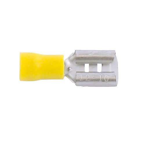 Kabelschoen-9.5x1.2-5-stuks