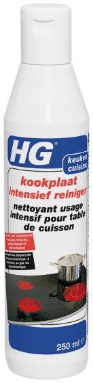 HG-kookplaat-intensief-reiniger