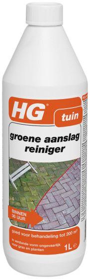 HG-groene-aanslagreiniger