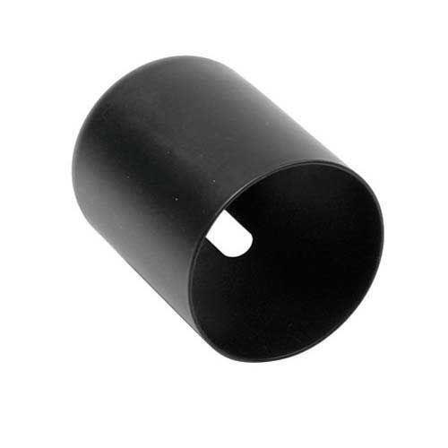 Metalen-meter-houder-1-gat-2''