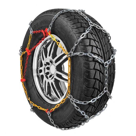 CT-Racing-Sneeuwketting---KN80-(2-stuks)