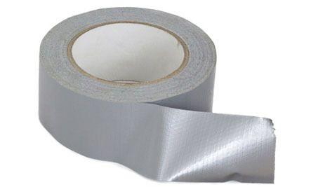 Duct-Tape-Zilver-50-mm-10-meter