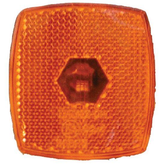 Breedtelicht-oranje-66-x-62mm