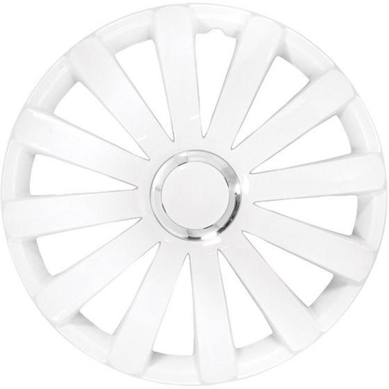 Spyder-White-–-15-inch-wieldoppen
