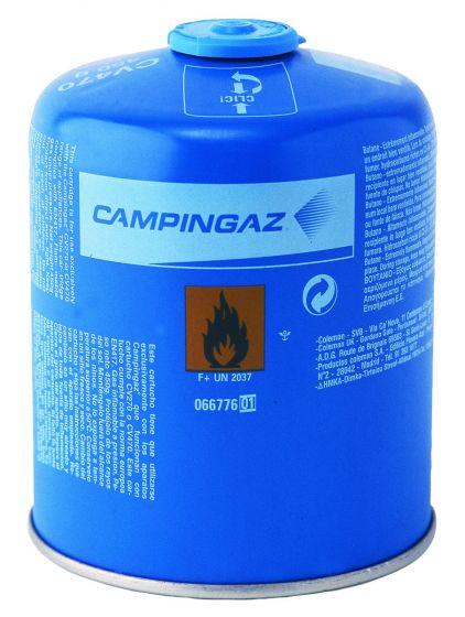 Gasvulling-CV470---450-gram