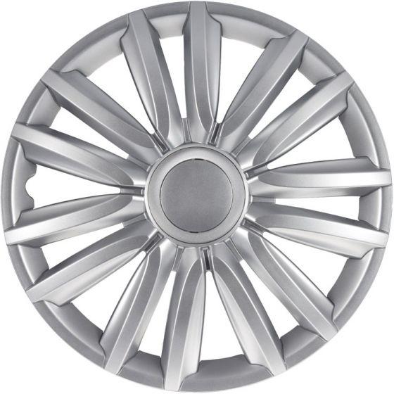 Intenso-Pro-silver---13-inch-wieldoppen