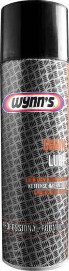 Wynn's-Chain-Lube