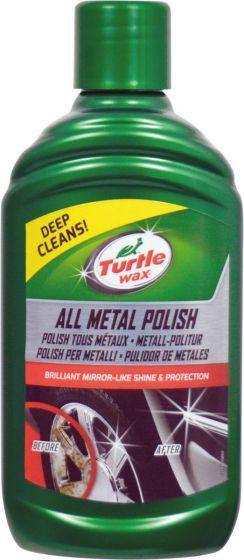 Turtle-Wax-All-Metal-Polish-300