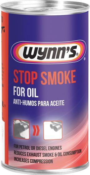 Wynn-'s-Stop-Smoke-350ML