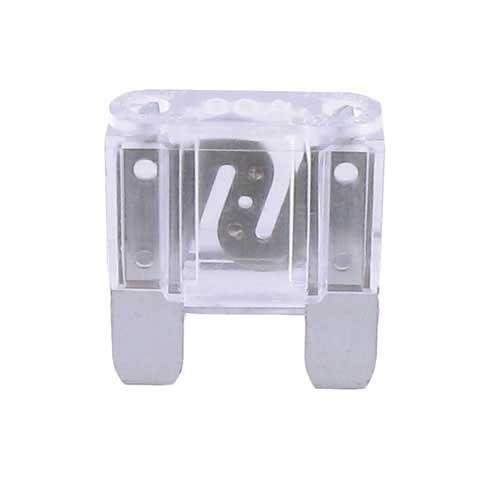 Maxi-zekering-80-ampère-1-stuk