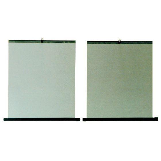 Rolgordijn-achterruit-met-zuignap-(2-x-45-cm)