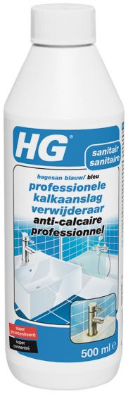 HG-professionele-kalkaanslag-verwijderaar-(hagesan-blauw)