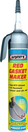 Wynn's-Red-Gasket-Maker