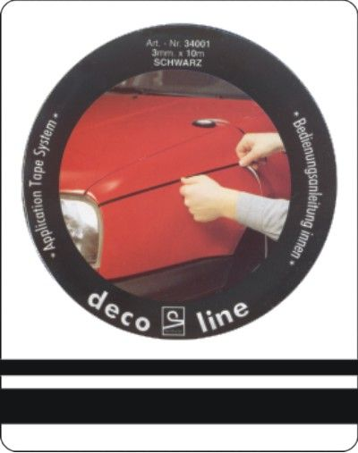 Dubbele-streep-zwart-12,5mm-sticker