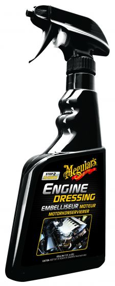 Meguiars-Engine-Dressing-G17316---450-ml