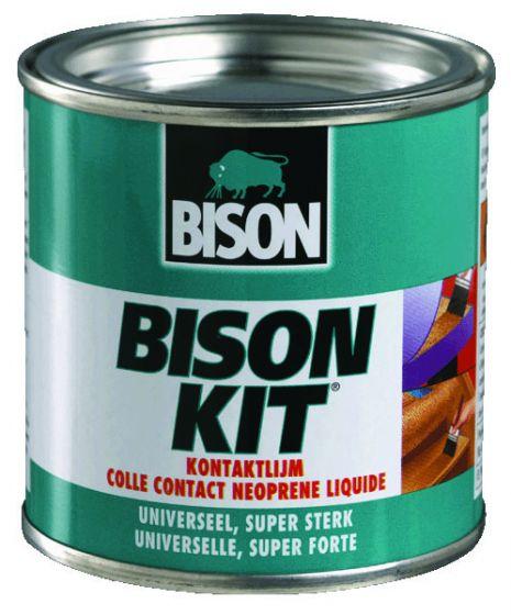 Bison-Kit-Contactlijm-100ml-