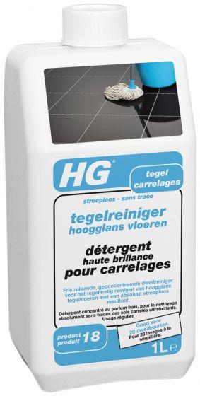HG-tegelreiniger-hoogglansvloeren-(streeploos)