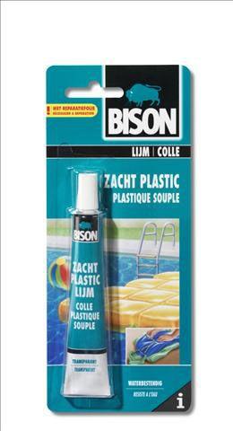 Bison-Zacht-Plastic-lijm-25ml