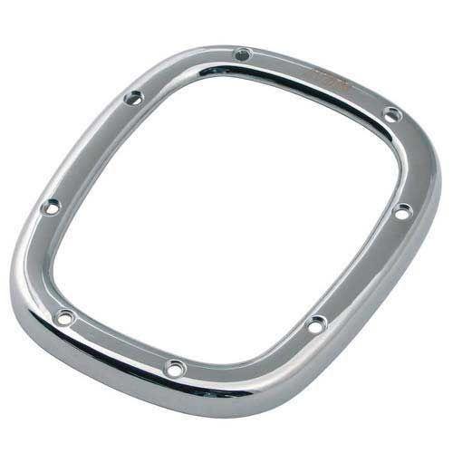 Versnellingspook-frame-Type-Y
