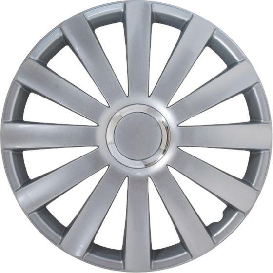 Spyder-Silver-Chrome-–-16-inch-wieldoppen