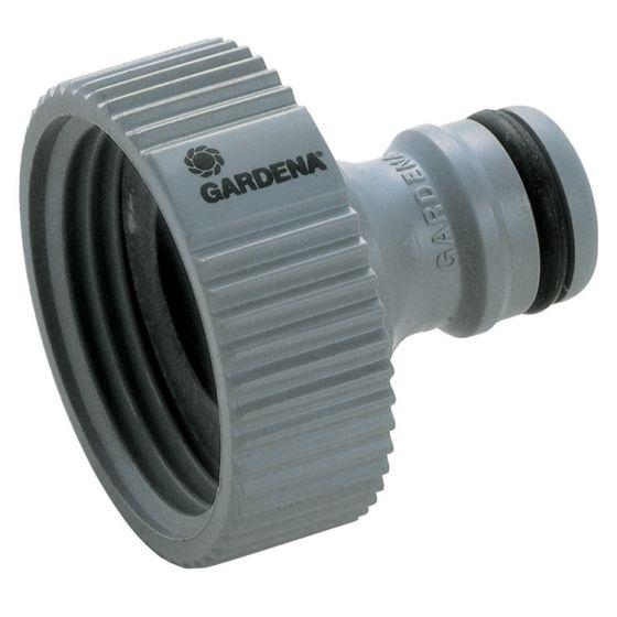 Gardena-kraanstuk-1