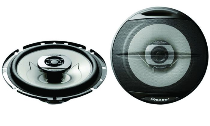 Pioneer-TS-G1732i-Speakerset