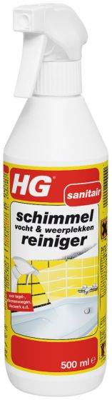 HG-schimmel-,-vocht--&-weerplekkenreiniger