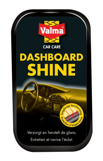 Valma-dashboard-shine-spons