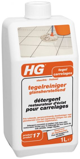 HG-tegelreiniger-glansherstellend