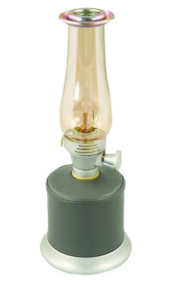 Campingaz-Gaslamp
